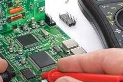 ecm-repair-course-1384945_service_image