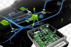 kisspng-carputer-engine-control-unit-electronic-control-un-ecu-repair-5b2fb050c63c58.207247081529851984812